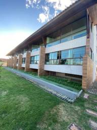 Título do anúncio: Duplex para venda tem 120 metros quadrados com 4 quartos em  Gravatá - PE
