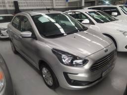 Título do anúncio: Ford Ka sedan 1.0 2020