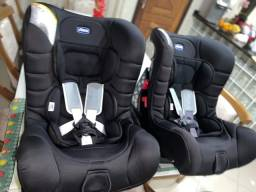 Título do anúncio: Cadeira chicco eletta confort