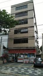 Título do anúncio: Sala comercial no Embaré em Santos - SP