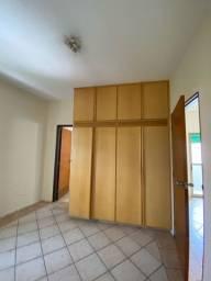 Apartamento  de um quarto com elevador
