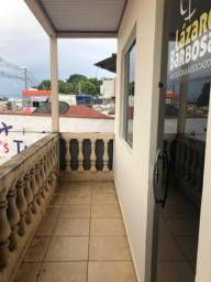 Sala para alugar, 20 m² por R$ 900,00/mês - Jardim de Alah - Rio Branco/AC