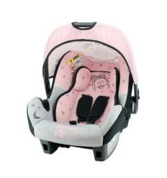 Bebê Conforto Beone Minnie Mouse Lune - 0 a 13 kg - Rosa<br><br>