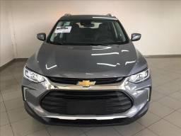 Título do anúncio: Chevrolet Tracker 1.2 turbo flex premier automático