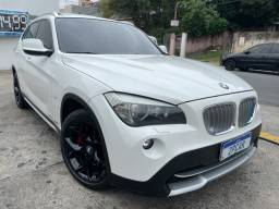 Título do anúncio: BMW / X1 XDRIVE 28I 3.0 24V 4x4