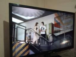 LED TV PANASONIC 32 POLEGADAS DIGITAL HD