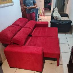 Sofa Califórnia
