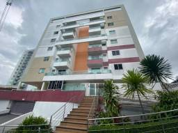 Título do anúncio: Edifício Joan Miro- Vieiralves, com armários planejados e climatizado! Financia!