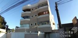 Título do anúncio: Edifício Jd Carvalho - Apartamento Semi Mobiliado