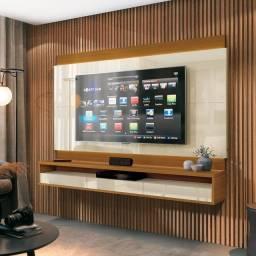 Título do anúncio: Painel tv com LED