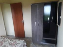 Apartamento/casa