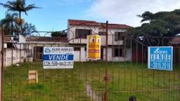 Título do anúncio: Sobrado para venda com 3 quartos em Laranjal - Pelotas - RS