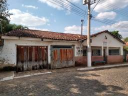 Casa Em Tiradentes Mg