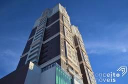 Título do anúncio: Edifício Evolution Towers Torre Darwin Bairro Centro
