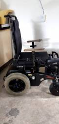 Cadeira Motorizada Ottobock B400