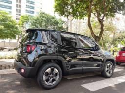Título do anúncio: Jeep Sport 1.8 Flex automático 2016 oportunidade  10 mil abaixo  ! Para vender rápido