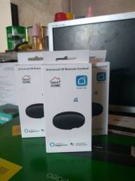 Smart Home IR Remoto - Infravermelho