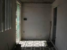 Casa no São Geraldo em Arcoverde,PE