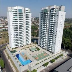 Título do anúncio: Apartamento para Venda em Birigui, Centro, 2 dormitórios, 1 suíte, 2 banheiros, 2 vagas