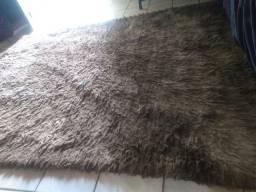 Vendo tapete grande