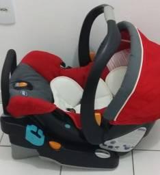 Bebê conforto chicco