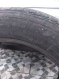 Pneu 205/55/16 Bridgestone