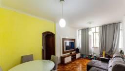 Título do anúncio: Apartamento para aluguel e venda possui 97 metros quadrados com 3 quartos em Icaraí - Nite