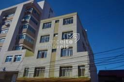 Título do anúncio: Edifício Conceição Miquelão