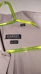 Título do anúncio: Camisa Diament