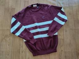 Suéter Premium