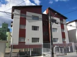 Título do anúncio: Apartamento para Locação em Presidente Prudente, Jardim Paris, 2 dormitórios, 1 banheiro,
