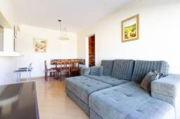 Título do anúncio: Apartamento com vaga no Bairro Rio Branco