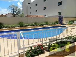 Título do anúncio: Apartamento para Venda em Araçatuba, Centro, 4 dormitórios, 3 suítes, 2 banheiros, 4 vagas