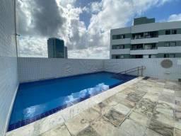 Título do anúncio: Apartamento 2 quartos pina venda | Edf Vila Verde Pina Venda