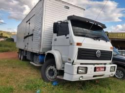 Caminhão 14220 ano 95