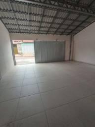 Casa 3 Quartos /  Condomínio JK Anhanguera  C
