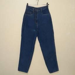 Título do anúncio: Calça moon jeans