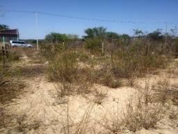 Título do anúncio: terreno em frente ilha do massangano, pertinho do Rodeadoro