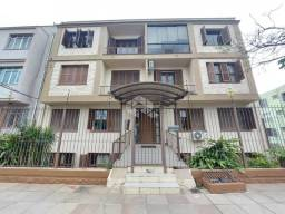 Título do anúncio: Apartamento à venda com 2 dormitórios em Santana, Porto alegre cod:9948444