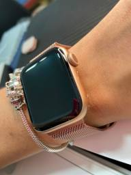 Título do anúncio: Apple Watch Novo Lacrado Promoçao Imperdivel Loja Fisica