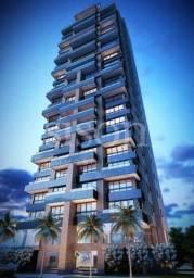 NOVO HAMBURGO - Apartamento Padrão - Centro