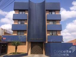 Título do anúncio: Edifício Monalisa - Centro - Apartamento