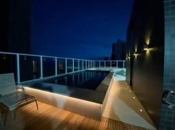 Título do anúncio: Apartamento 2 quartos para venda em Boa Viagem | Edf Adress Venda