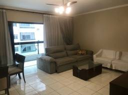 Título do anúncio: Apartamento 2 Dormitórios/Suíte - Sacada de Vidro - Prédio Pé na Areia - Itararé - São Vic