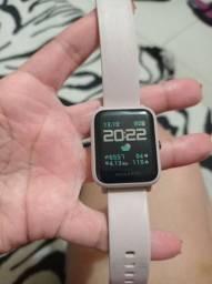Título do anúncio: Smartwatch amazfit bip lite