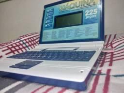 laptop infantil educacional
