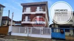 Título do anúncio: Apartamento com 2 dormitórios à venda, 50 m² por R$ 219.000,00 - Jardim Casqueiro - Cubatã