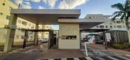 Título do anúncio: Apartamento a venda no bairro Tiradentes, Residencial Ciudad de vigo!!Confira já