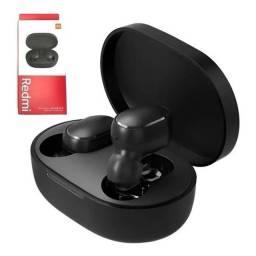 Fone de ouvido Redmi Air Dots 2 original entrego via Correios