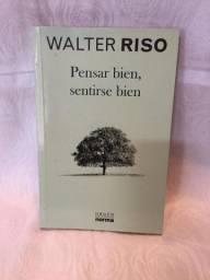 Título do anúncio: Livro de leitura em espanhol
